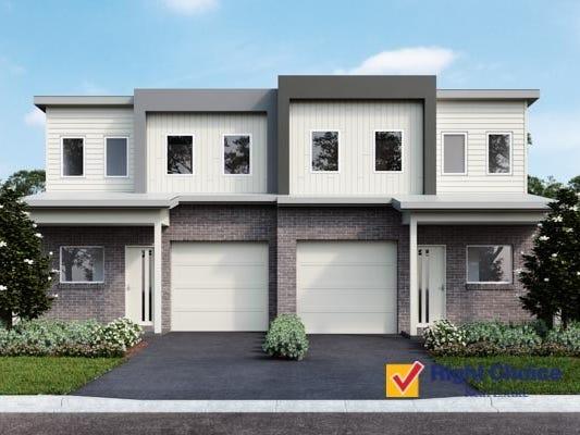 24A Bentley Road, Kembla Grange, NSW 2526