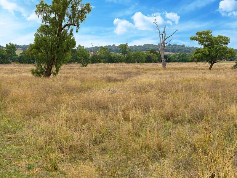 Lot 10, 453 Spains Lane, Quirindi, NSW 2343