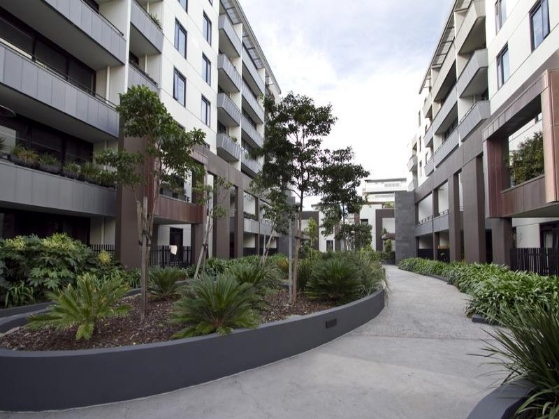A508,57 Bay Street, Port Melbourne, Vic 3207