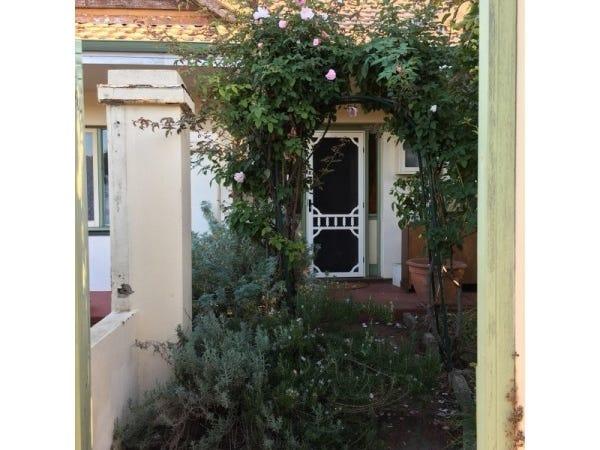 377 Bulwer Street, West Perth