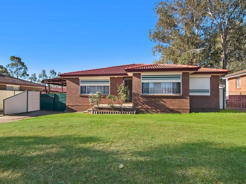 307 Quakers Road, Quakers Hill, NSW 2763