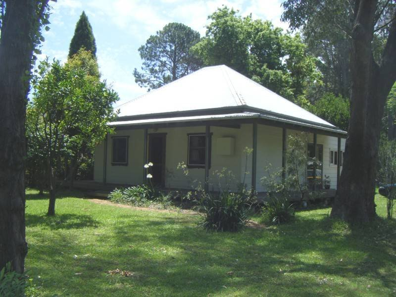 135 Lemon Tree Passage Rd, Salt Ash, NSW 2318