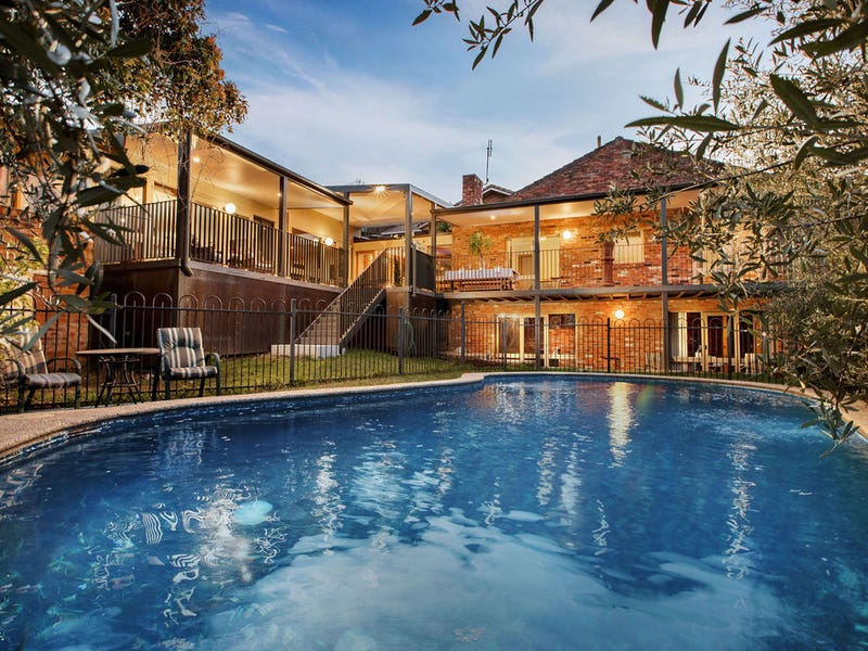 520 Affleck Street, Albury, NSW 2640