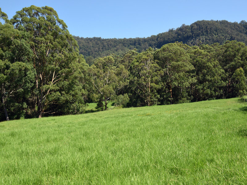 Lot 3, Marden Lane, Kangaroo Valley, NSW 2577