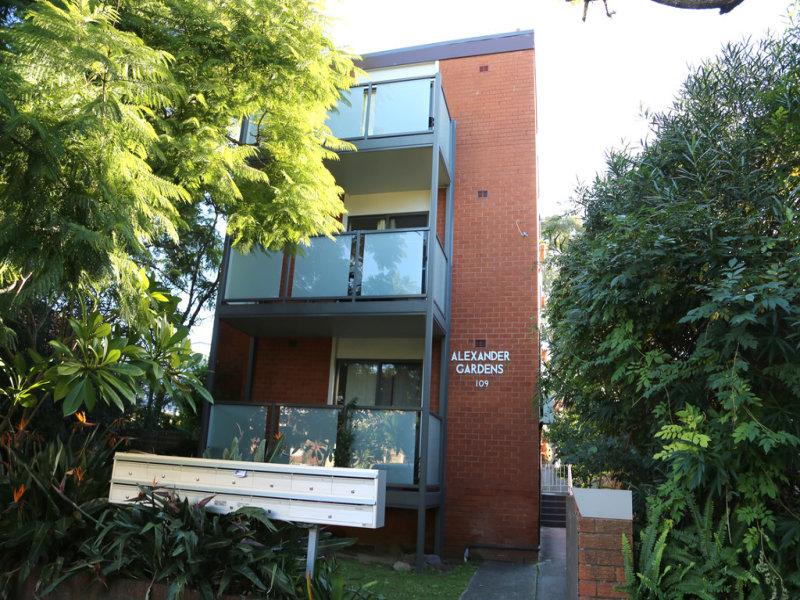 2/109 Cardigan Street, Stanmore, NSW 2048