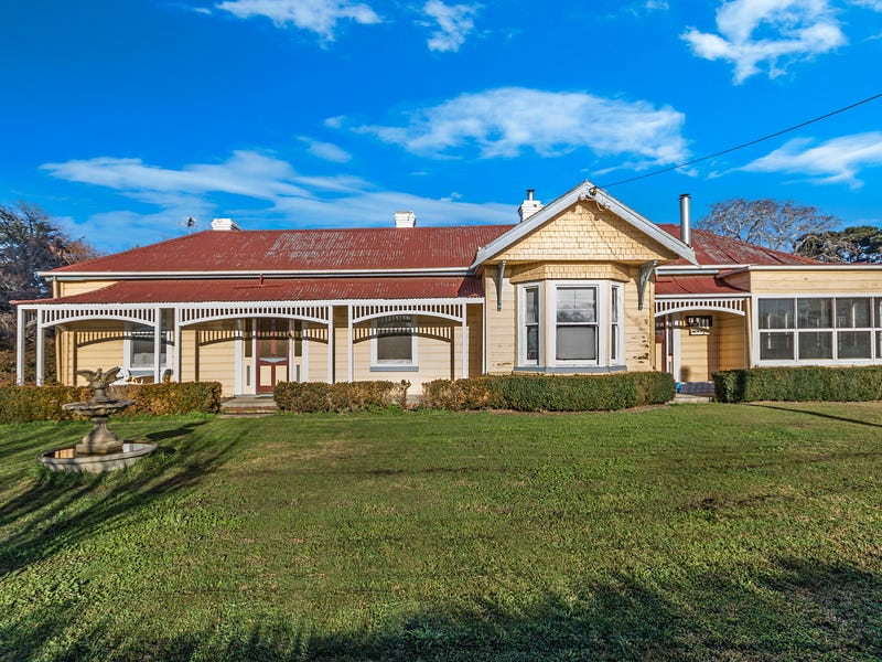 112 Main Road, Perth, Tas 7300