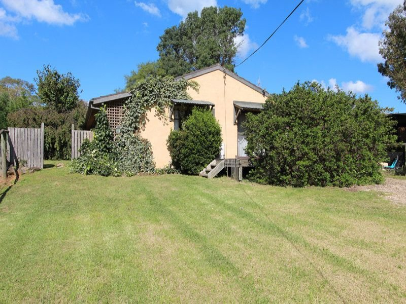 37 Howard Street, New Berrima, NSW 2577