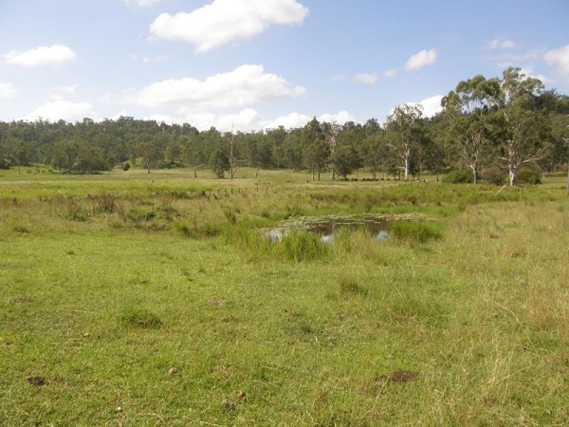 288 Ramornie Station Road, Ramornie, Grafton, NSW 2460