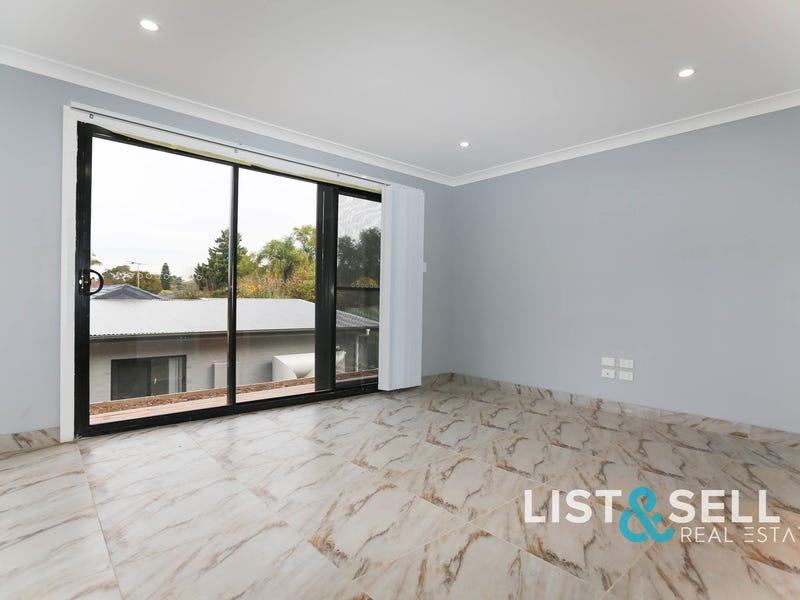 99A Harrow Road, Glenfield, NSW 2167