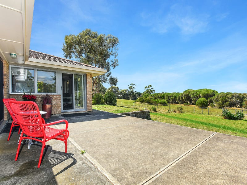 5 Colebatch Road, Lower Inman Valley, SA 5211