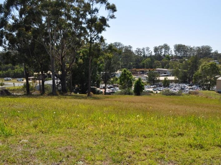 Address available on request, Macksville, NSW 2447