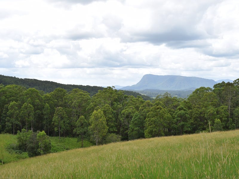 LOT/135 Sargents Road, Homeleigh, NSW 2474