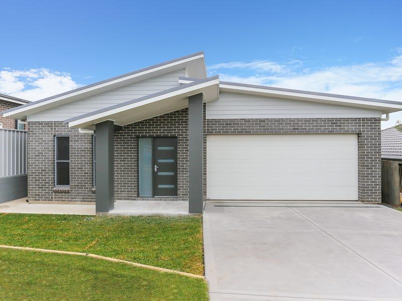 536 Oakhampton Road, Aberglasslyn, NSW 2320