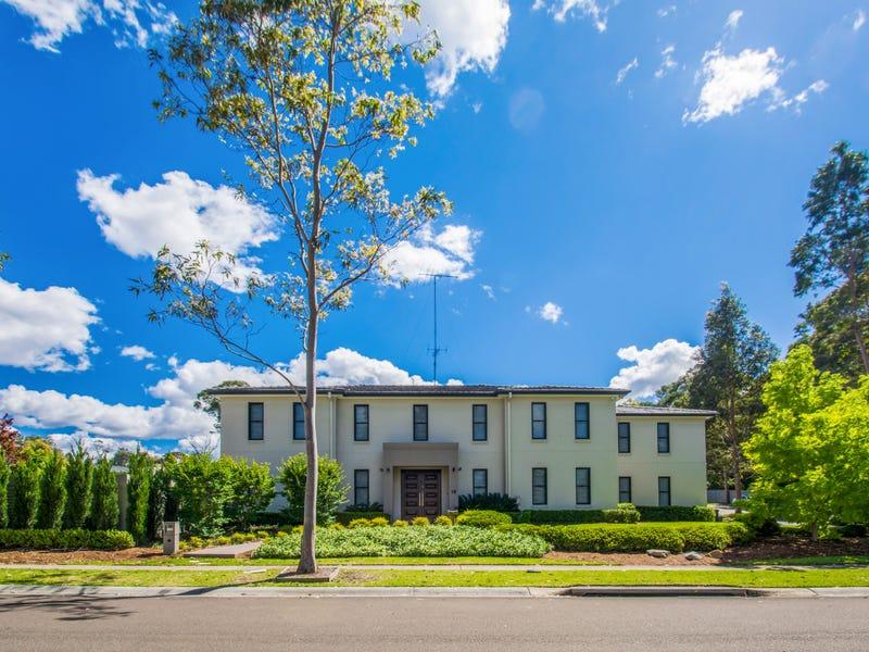 10 Thomas Way, Blaxland, NSW 2774