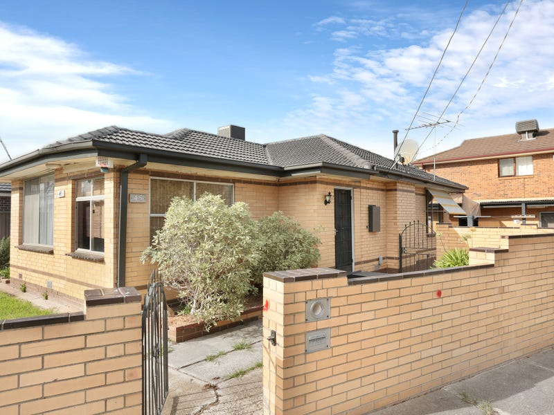 45 Billingham Road, Deer Park, Vic 3023