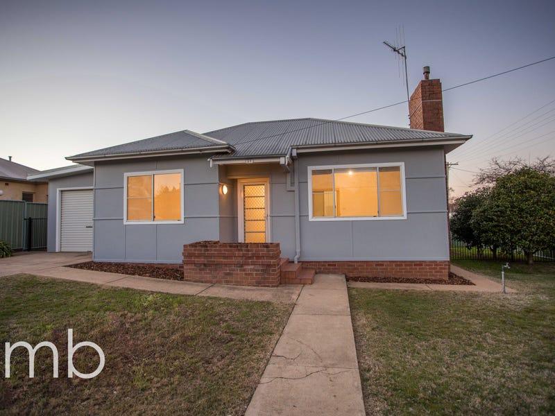 21 Caroline Street, Orange, NSW 2800