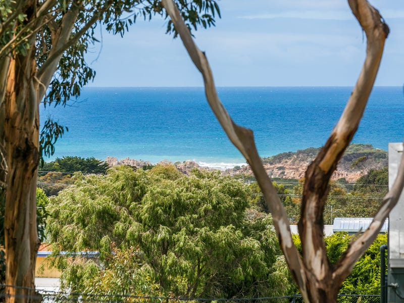 65a FIFTH AVENUE, Anglesea, Vic 3230