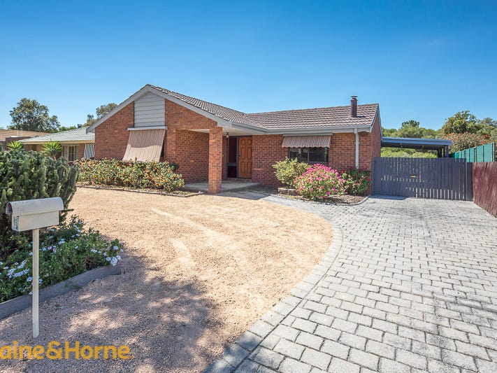35 Muirfield Drive, Sunbury, Vic 3429