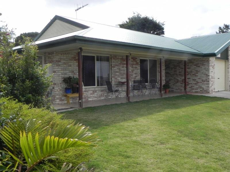 Address available on request, Childers, Qld 4660