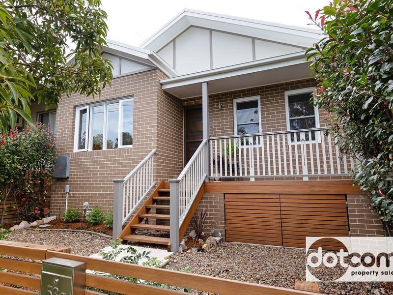 53a Harriet Street, Waratah, NSW 2298