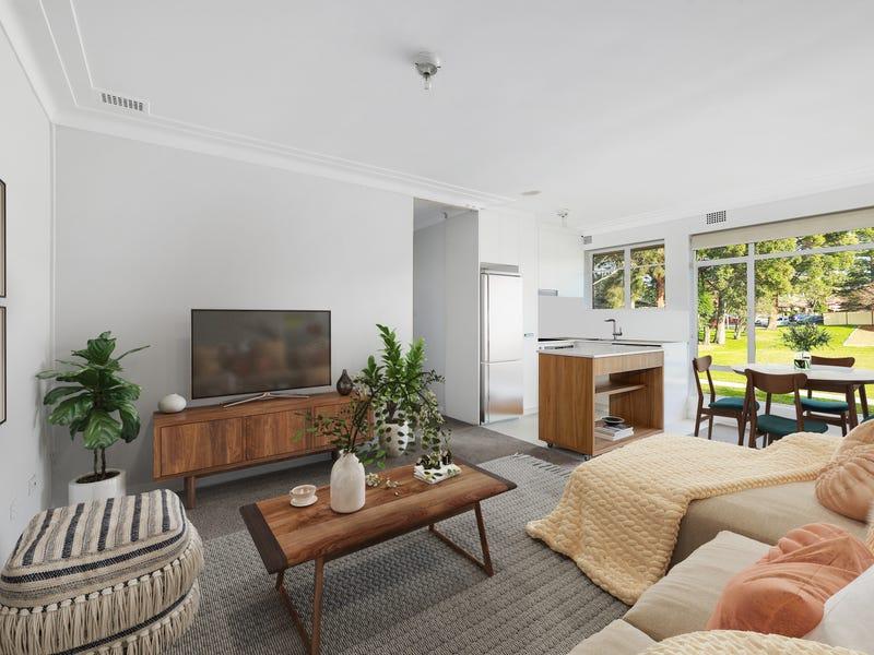 7/8 Marcia Street, Hurlstone Park, NSW 2193