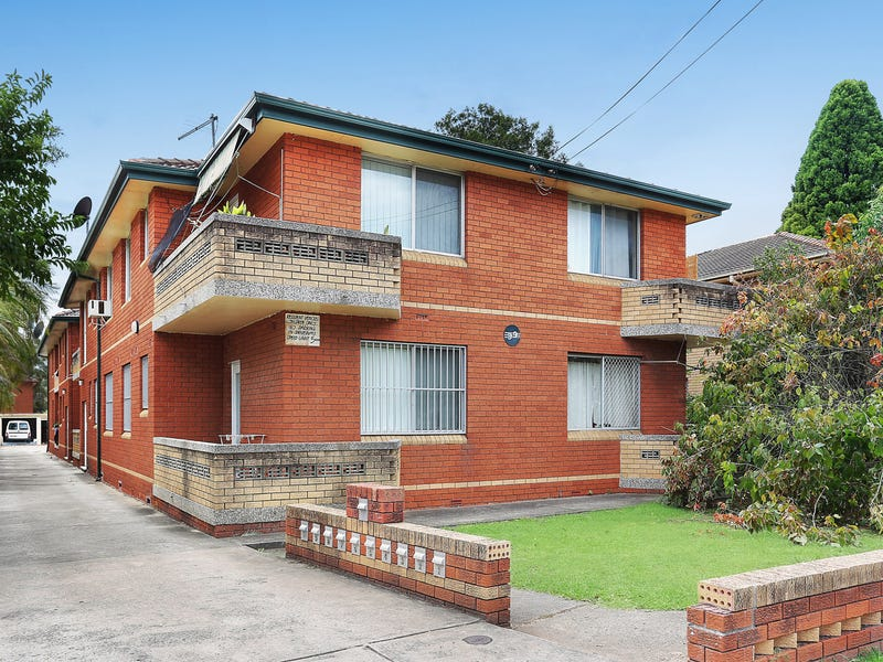 5/99 Hampden Road, Lakemba, NSW 2195