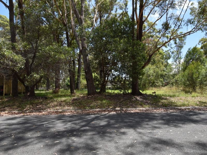 13 Rossi, Russell Island, Qld 4184