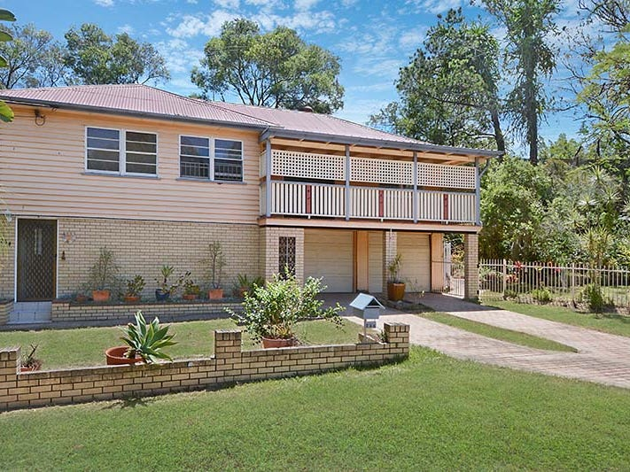 254 Bennetts Road, Norman Park, Qld 4170