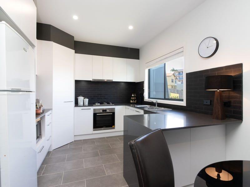 3/19 Bent Street, Batemans Bay, NSW 2536