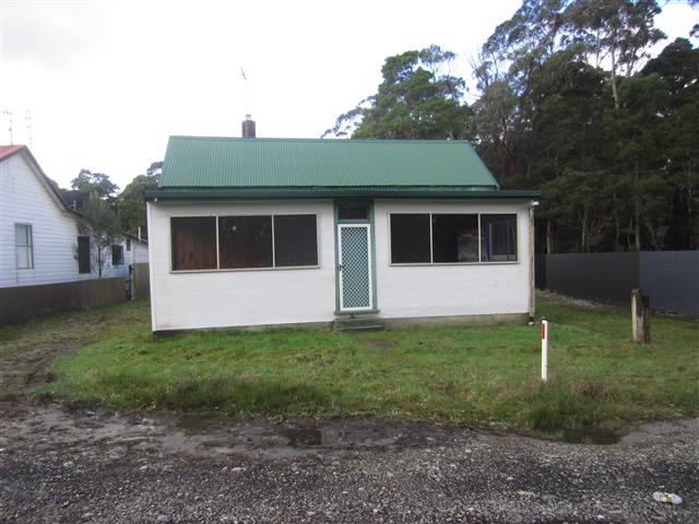 67 The Esplanade, Strahan, Tas 7468