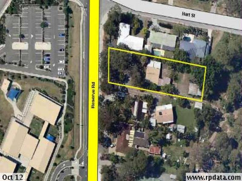 Address available on request, Upper Coomera, Qld 4209