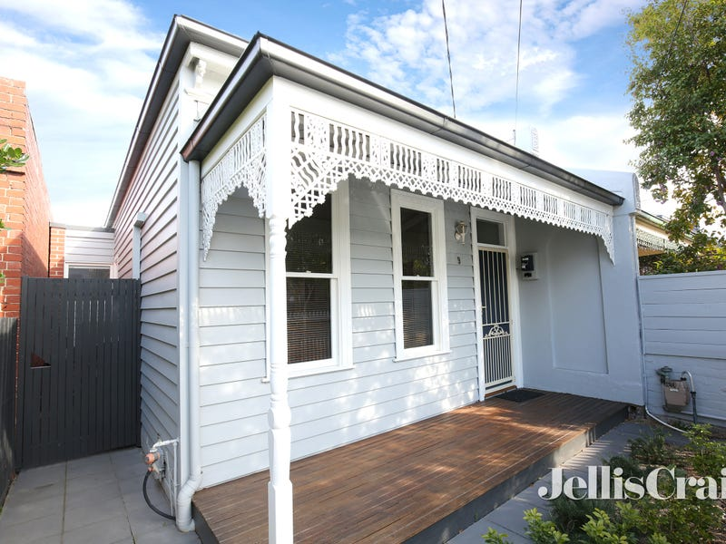 9 Dally Street, Clifton Hill