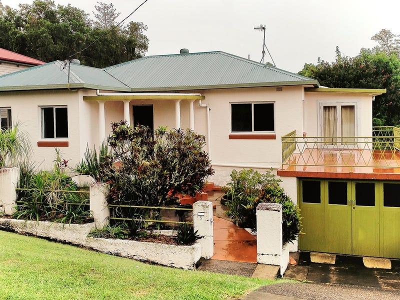 5 Gloucester Street, South Murwillumbah, NSW 2484