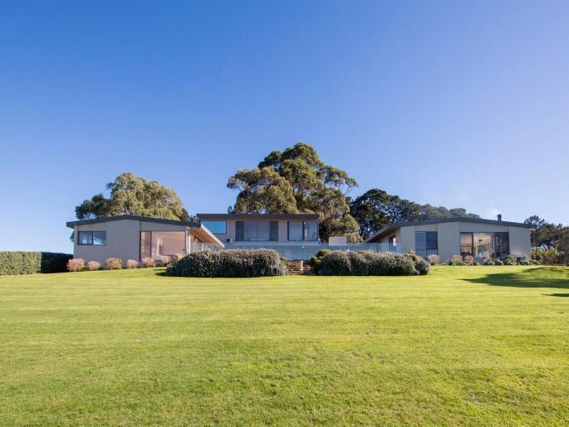 23 Mitford Road, Flinders, Vic 3929