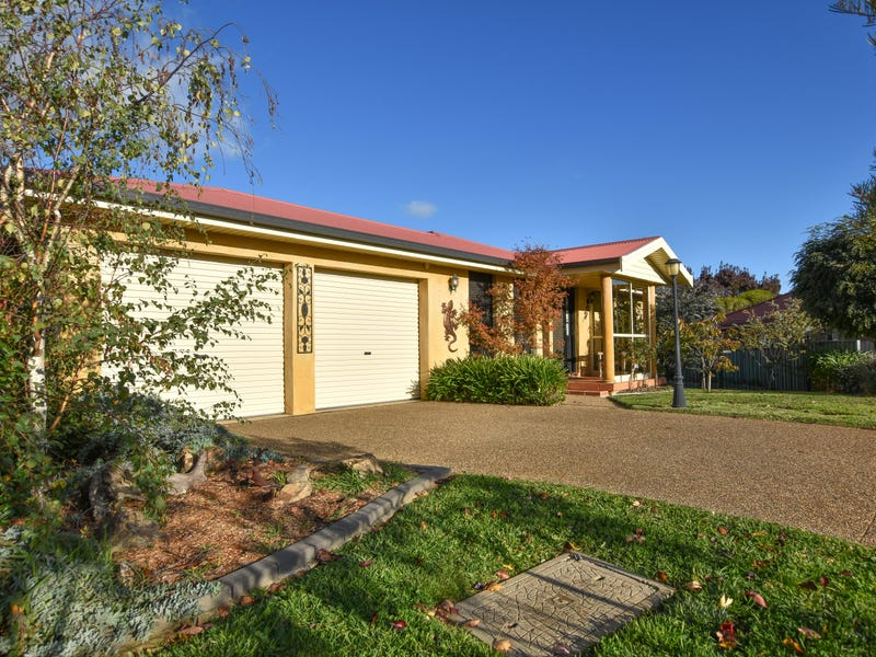29 Coombes Place, Orange, NSW 2800