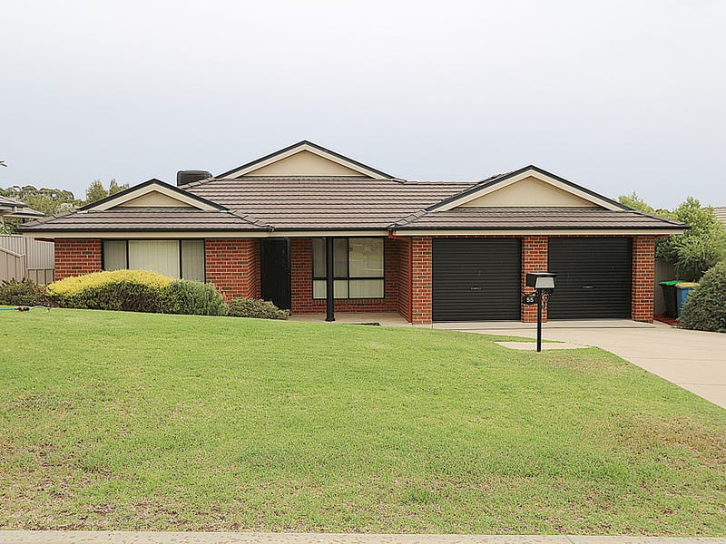 Address available on request, Bourkelands, NSW 2650
