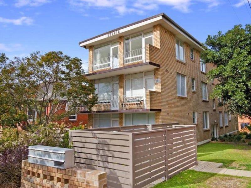 1/121 Sydney Road, Manly, NSW 2095