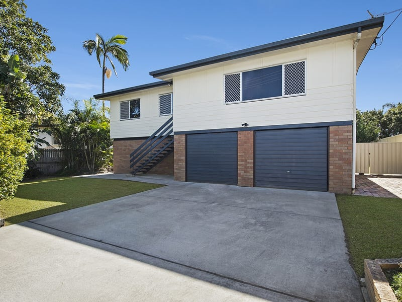 6 Dundee Drive, Morayfield, Qld 4506