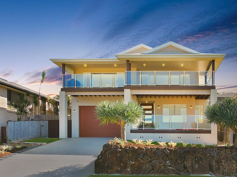 5 Mourne Terrace, Banora Point, NSW 2486