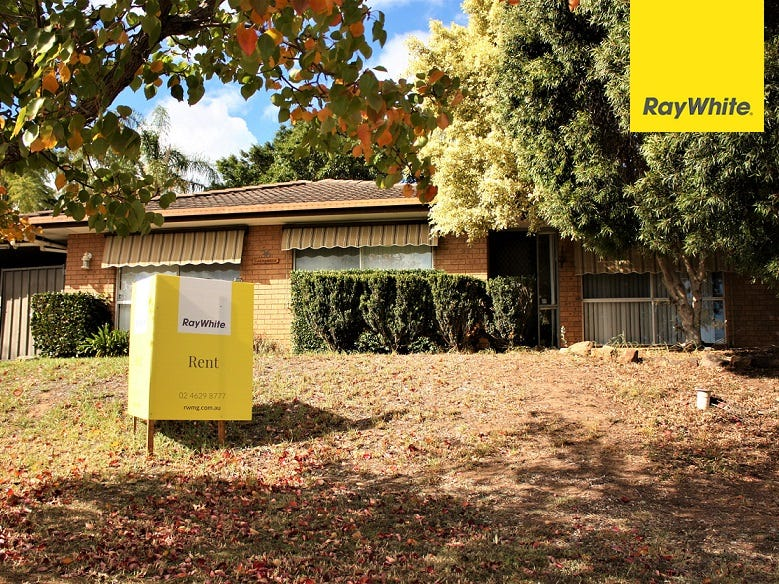 36 Randall Avenue, Minto, NSW 2566