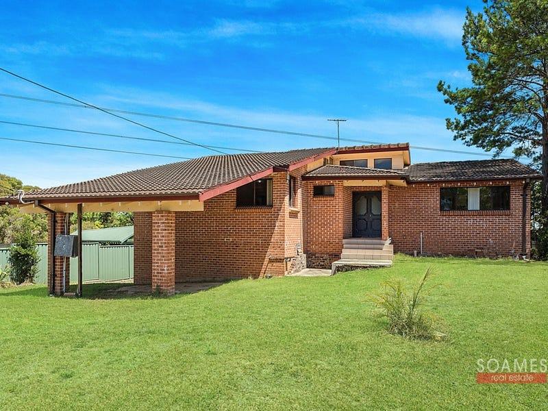6 Camelot Close, Mount Colah, NSW 2079