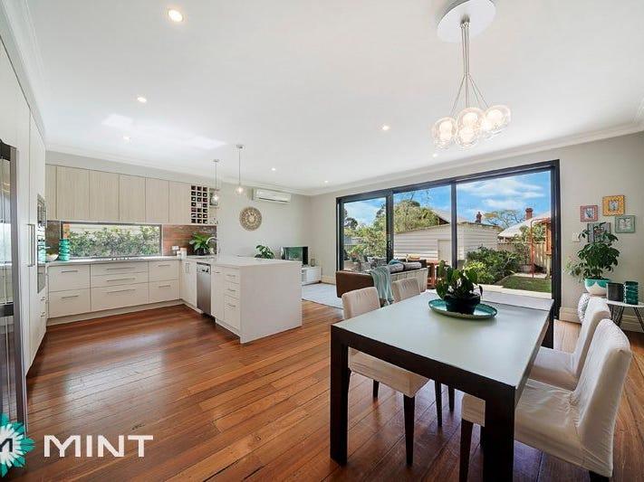 40 Commonwealth Avenue, North Perth, WA 6006