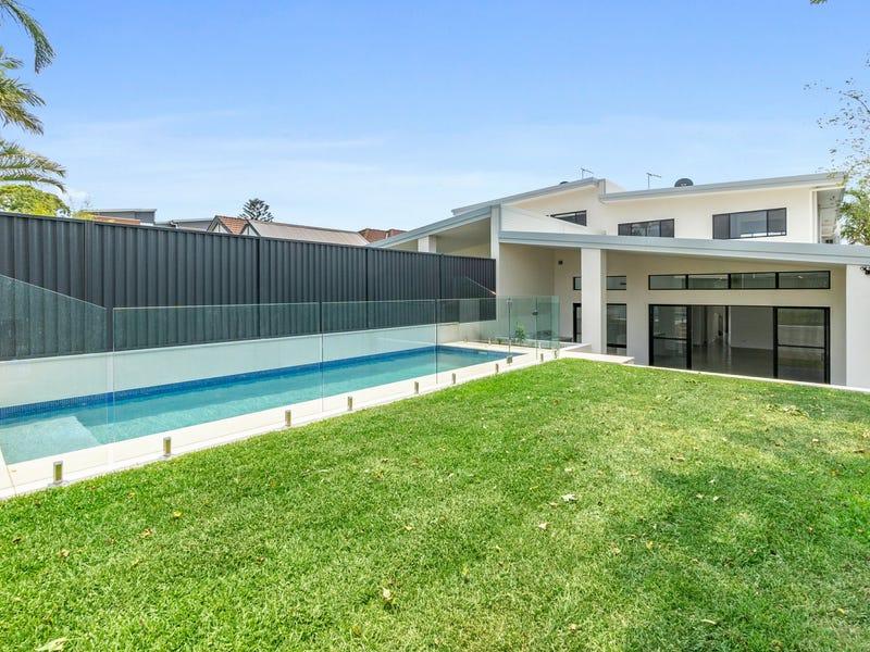 10 Arcadia Avenue, Gymea Bay, NSW 2227