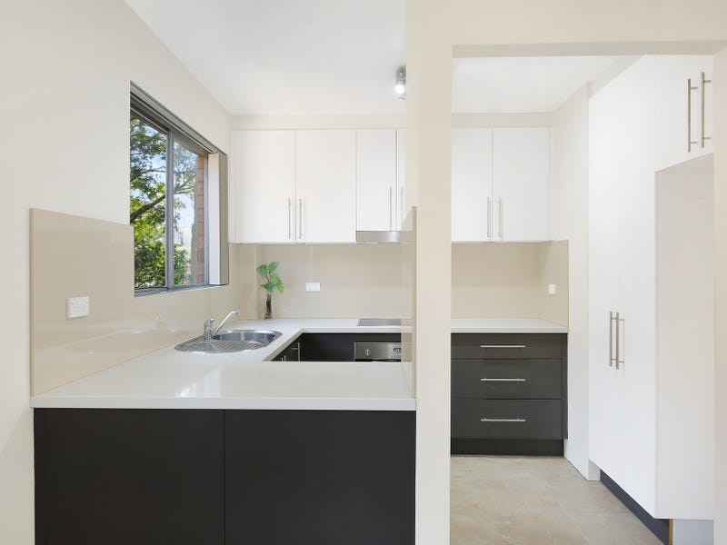 9/14a Bourke Street, North Wollongong, NSW 2500