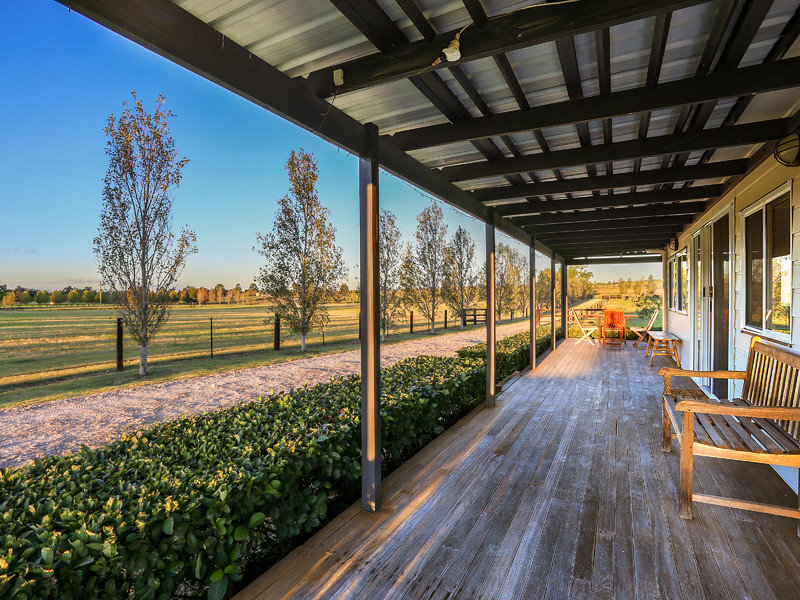 Lot 3 Putty Road, Milbrodale, NSW 2330