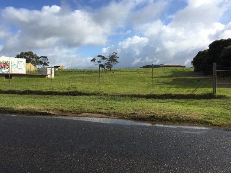 31 Mentone Road, Hayborough, SA 5211