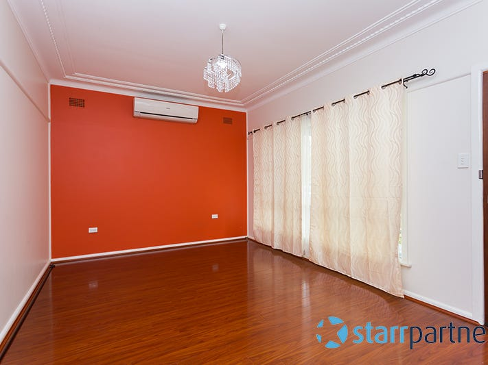 14 Dixmude Street, Granville, NSW 2142