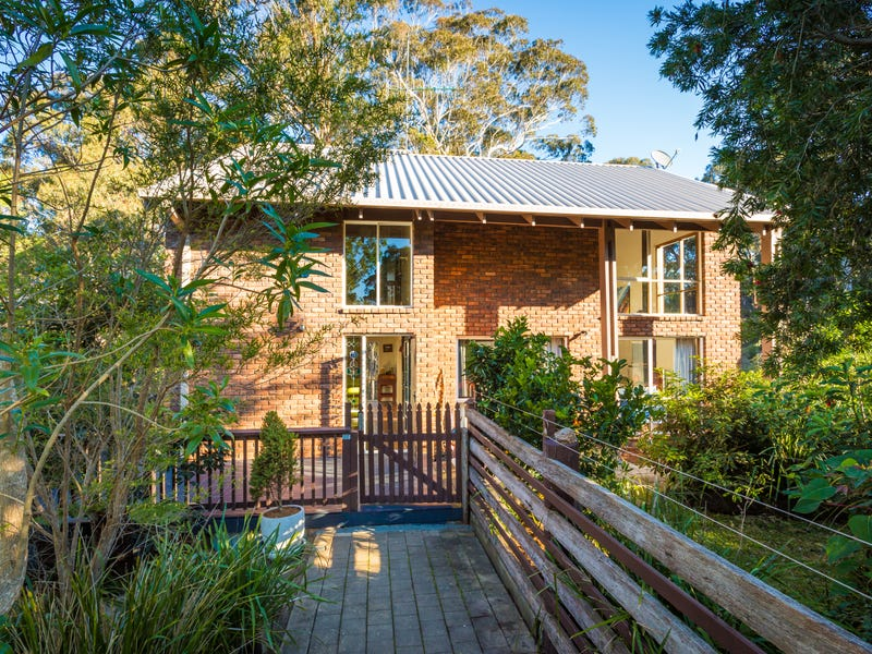 18 Sanctuary Place, Tathra, NSW 2550