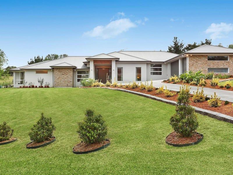 63 Benwerrin Crescent, Grasmere, NSW 2570