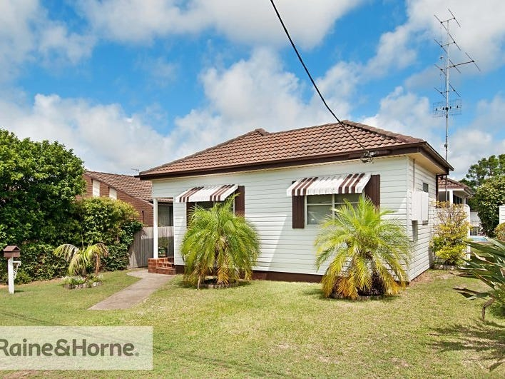 21 Coolabah Street, Ettalong Beach, NSW 2257